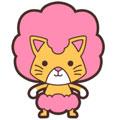 毛毛猫自恋表情官方版