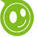淘客QQ返利机器人官方版 V2016.09.04