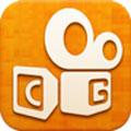 GIF快手(GIF Show)安卓版 v4.52.2.2746