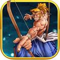 GunBird2 iOS版V1.0.4