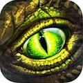 巨龙之怒iOS版 V2.0.0
