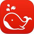快游iOS版 V3.4.0