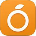 香橙iOS版 V4.3.3