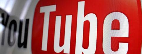 YouTube推出新社交功能