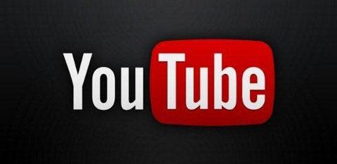 YouTube社交功能
