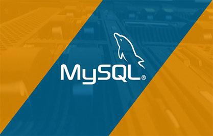 MyISAM宣布MySQL 8.0.0 开发里程碑版已发布