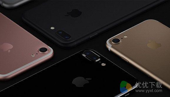 苹果大屏小屏之争1