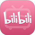 哔哩哔哩动画iOS版 V4.31