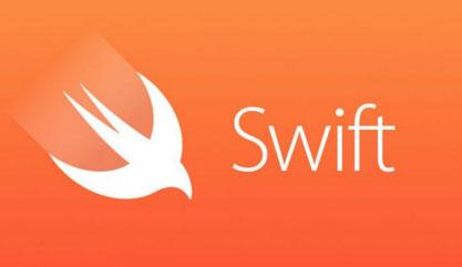 Swift 3.0正式版发布1