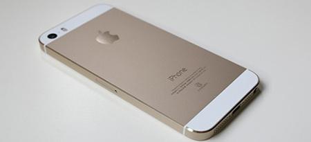 iPhone5s可以升级ios10吗 5s能升级ios10吗