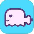 漂流瓶子iOS版 V1.6.0