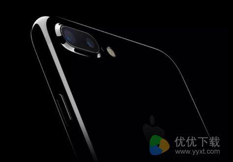 iphone7使用发出嘶声
