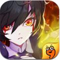 妖刀少女异闻录九游版 v4.0