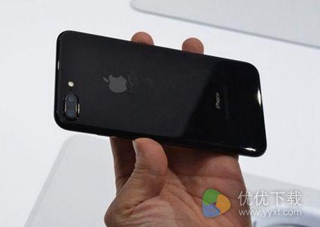 苹果iPhone 7和苹果6s哪个好