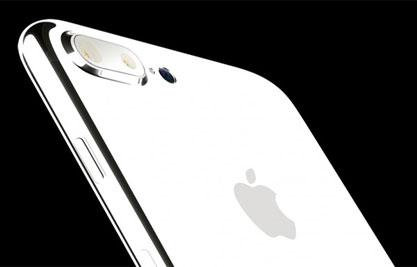 下一代iPhone会是陶瓷外壳吗