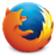 Firefox火狐浏览器 for Linux版 v50.1.0