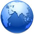 Web浏览器安卓版 v2.5.2
