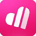 爱豆安卓版 v4.10.0