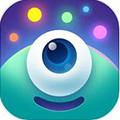 虫虫大作战iOS版 V0.8.0
