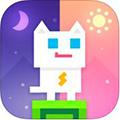 超级幻影猫iOS版 V1.42