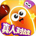 暴走蛇蛇iOS版 V2.0.1