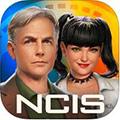 NCIS:暗罪谜踪iOS版 V1.12.4
