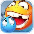翻滚球球iOS版 V1.7