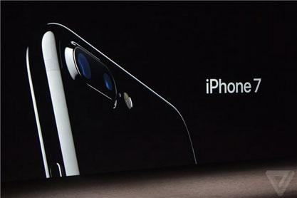 苹果iPhone7与微软Lumia950低光环境下拍照比较