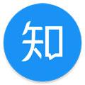 知乎安卓版 v4.11.0