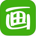 画画日记iOS版 V3.1.4