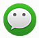 微信记录恢复助手安卓版 v2016.12.02