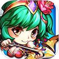 觉醒吧魔法塔iOS版 V1.15.1