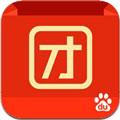 百度团购安卓版 v4.3.0