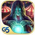 黑暗奥秘:嘉年华iOS版 V1.3