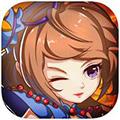 天子iOS版 V5.03
