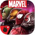 漫威格斗iOS版 V2.0.0