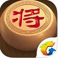 天天象棋iOS版 V2.7.6.3