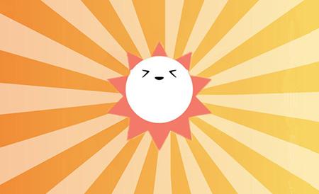 Q-Chan测评:会猫叫的闹钟
