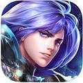 史莱克七怪iOS版 V1.0.1