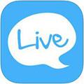 个性直播iOS版 V1.0
