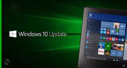 微软新推快速预览版14931谨慎升级