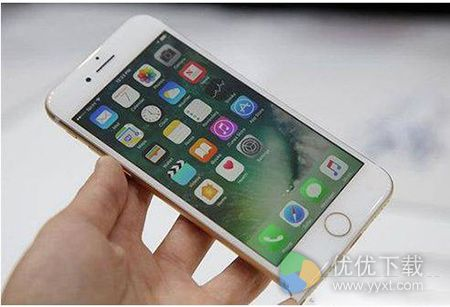 iPhone7/7plus换屏价格介绍2