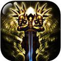 奇迹暗黑iOS版 V1.0.1