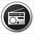 路然电台官方版 v1.0