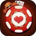 德州扑克大奖赛iOS版 V2.5