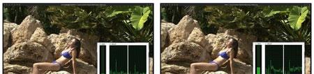 QQ影音处理器测评:深入挖掘加速能力3