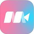 美人妆iOS版 V5.1.1