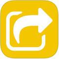 一键分享iOS版 V1.0