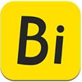 装B神器安卓版 v2.2.4