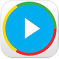 影音先锋V2.6.0官方版for iPhone(视频播放)